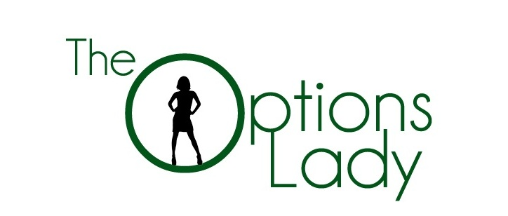 The_Options_Lady