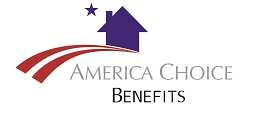 America Choice Benefits