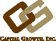 capital-growth-inc-san-diego-logo-115 Marcella UBP