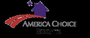 America Choice Benefits