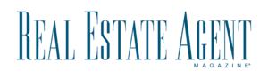 San Diego Real Estate Magazine